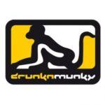 drunkin-munky